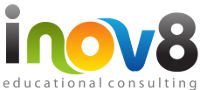 inov8 Educational Consulting