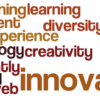 Wordle invo8-ed.com