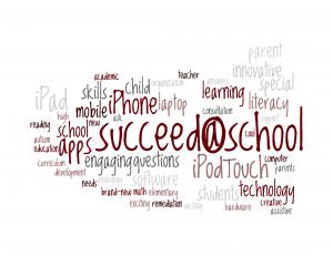 succeed@school