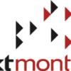 NextMontreal Logo