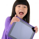 apps for students with language-based learning disabilities